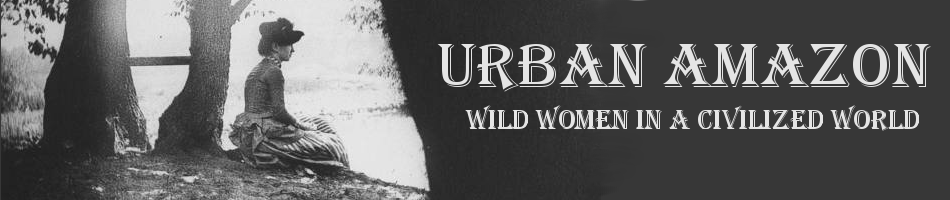 Urban Amazon