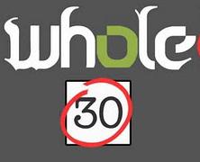 whole30a