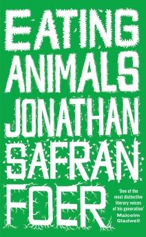 eating-animals-image2